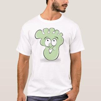Pegada T-shirt