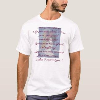 Pegada Tshirt