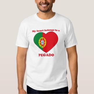 Pegado Tshirts