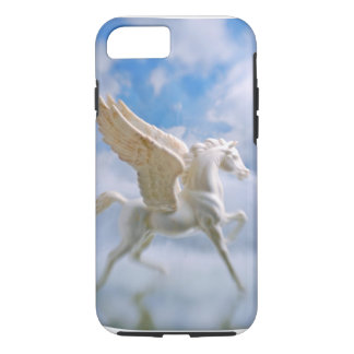 Pegasus Capa iPhone 7