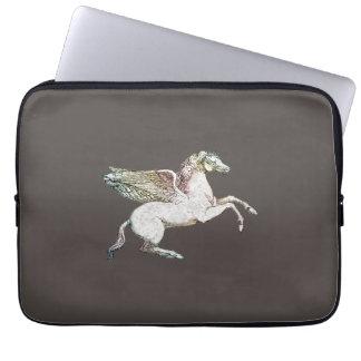 Pegasus Sleeve Para Notebook