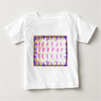 Pense a série de Pnk Camisetas