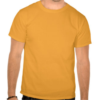 Pense diferente.  Seja diferente Tshirt