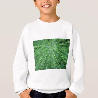 Pense verde! por GRASSROOTSDESIGNS4U T-shirt