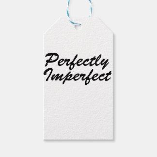 perfeito etiqueta para presente