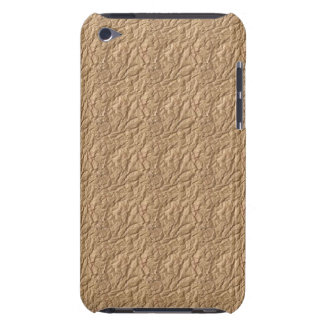Pern Capas iPod Touch