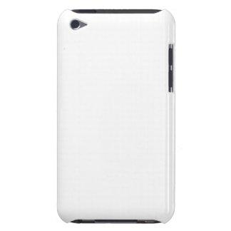 Personalize-o - capa do ipod touch vazia capa para iPod touch