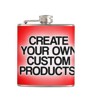 Personalize/personalize/criar seus próprios