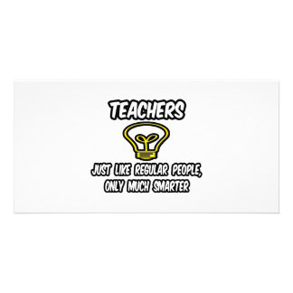 Pessoas regulares dos professores…, somente mais e cartões com fotos