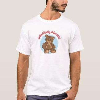 pgjla007707d t-shirts
