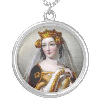 Philippa da colar de Hainault