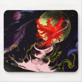 Phoenix exps mousepad