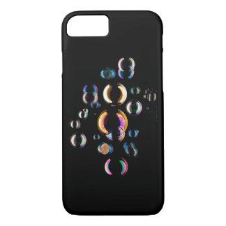 phonecase da bolha do clássico do iPhone 7 Capa iPhone 8/7