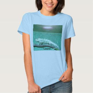 Photo003, lagarto tshirts