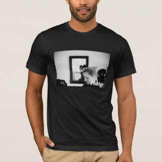 Photo Camisetas