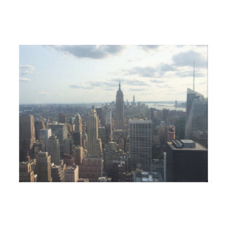 Photography of Nova Iorque City