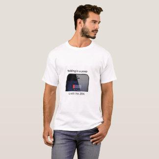 piadas do tombadilho, clássicas camisetas