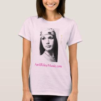 PIC T do Bandana T-shirt