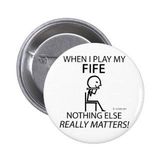 Pífano nada matérias outras botons