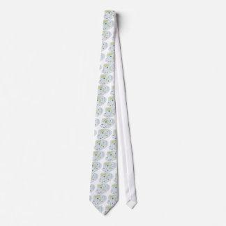 Pilha humana gravata