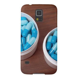 Pills.jpg Capa Para Galaxy S5