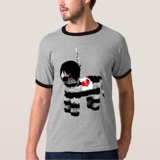 pinata do emo tshirt