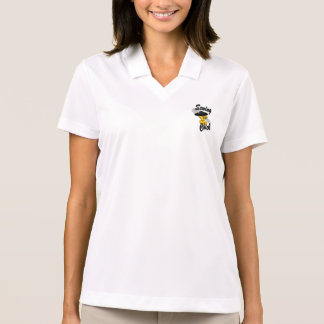 Pintinho Sewing #4 T-shirt Polo
