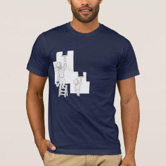 Pintores Camisetas