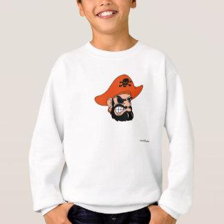 Piratas 57 t-shirts