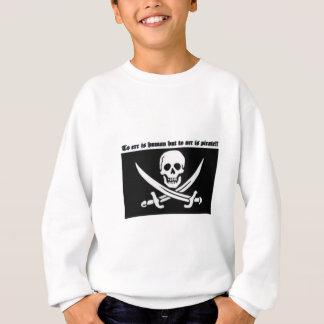 pirate_ad camisetas