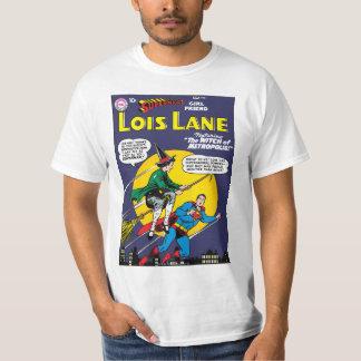 Pista #1 de Lois Tshirt