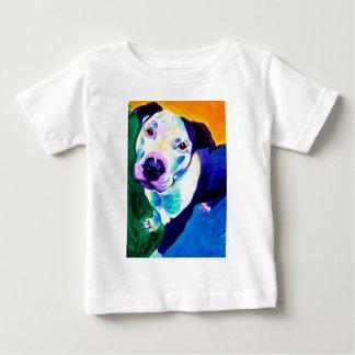 Pitbull #1 tshirts