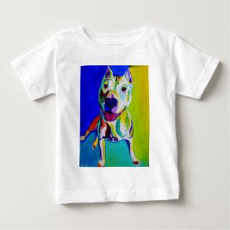 Pitbull #3 t-shirts