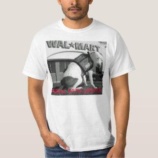 Pitbull com batom, PITBULL COM BATOM Camisetas