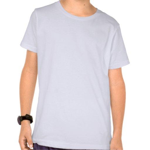 PITBULLS SÃO juventude do t-shirt da FAMÍLIA
