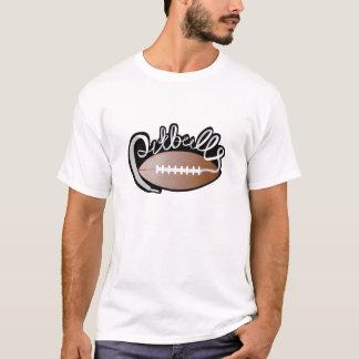 Pitbulls T-shirts