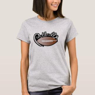 Pitbulls Tshirt