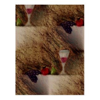 Plaisirs frutifica produtos múltiplos