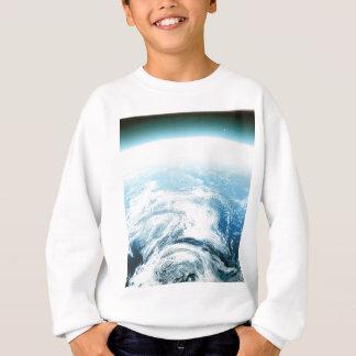 Planeta azul camisetas