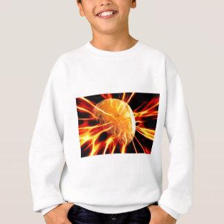 Planeta Camisetas