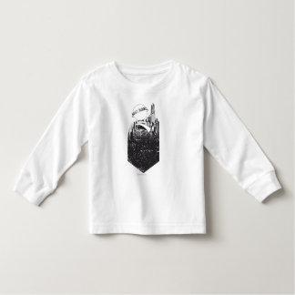 Planeta diário t-shirt