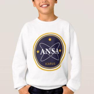Planeta dos macacos - ANSA T-shirt
