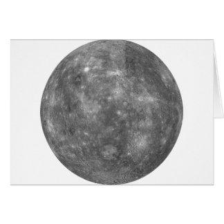 PLANETA MERCURY (sistema solar) ~.png Cartão