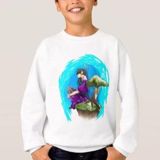 Planeta minúsculo camisetas