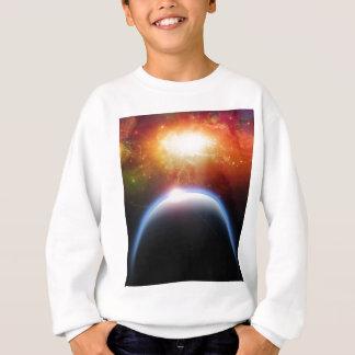 Planeta Starscape T-shirts
