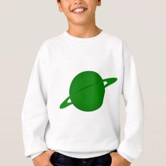 Planeta verde tshirts