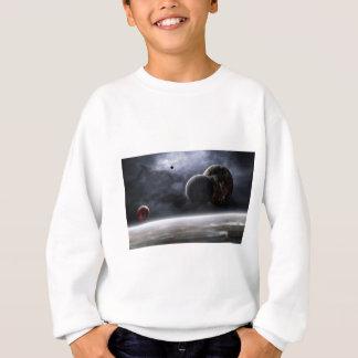 Planetas Camisetas