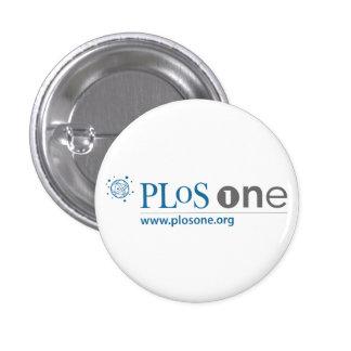 PLoS UM botão do logotipo Boton