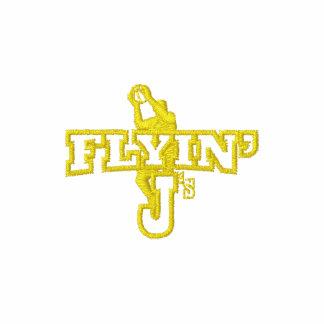 Polo de FLYIN j