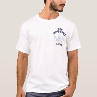 Polvo (4) tshirts